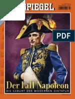 Der Spiegel 2013 nr. 32