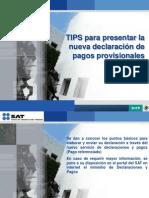 Tipsat_DyP_08022012