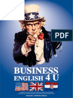 Poslovni engleski - skraceno