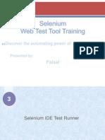 118652425-Selinium-IDE