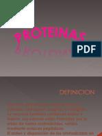 Proteinas2003Aguilar 6B