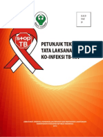 TB DGN HIV 2013