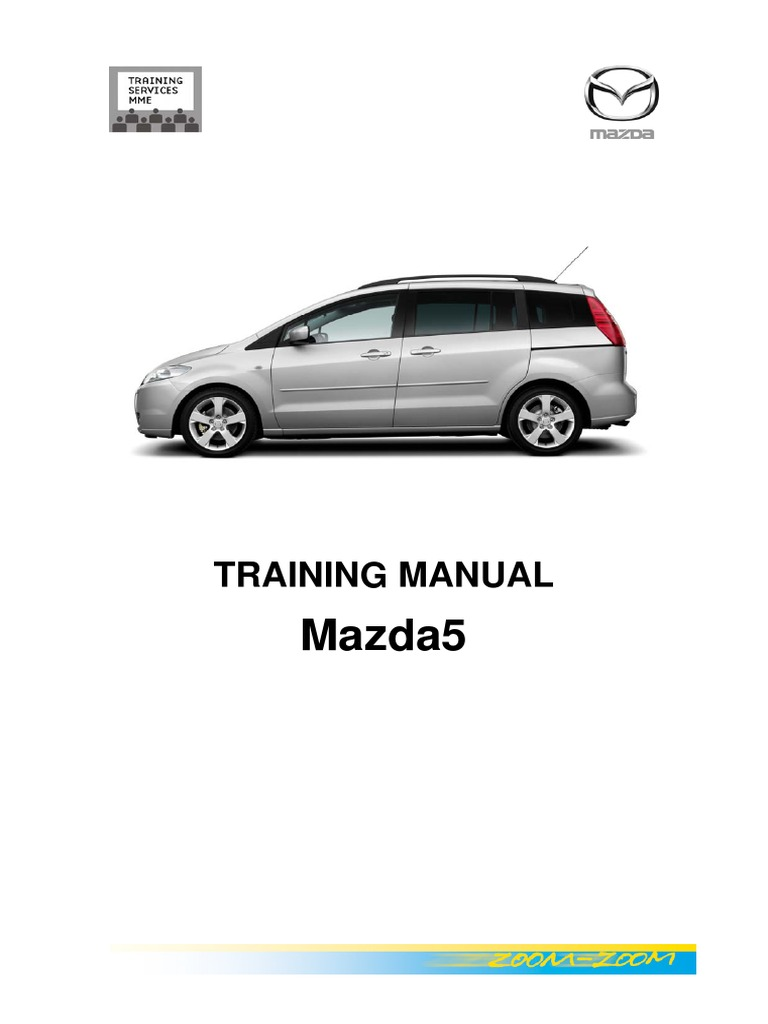 Mazda 3 Service Manual: Clutch Pedal Position (CPP) Switch Inspection Mzr 2.0, Mzr 2.5