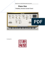 Piano One.pdf