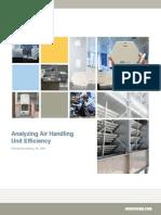 Air Handlers Guide