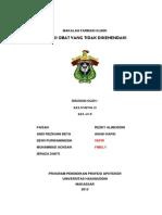 Makalah ROTD.pdf