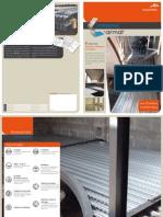 Overspeed_web.pdf