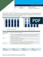 02_US Credit Index