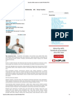 tipspedia.net_tips-wawancara-kerja