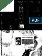 El perfecto licorista, o Arte de destilar y componer aguardientes y licores.pdf