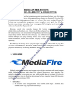 Hendy Septianto_TE-3BC_10_Perbedaan File Hosting (MediaFire,Sharebeast, & Indowester)