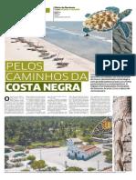 Costa negra.pdf
