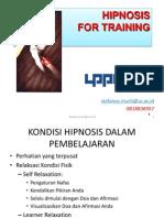 7- Nlp for Teaching