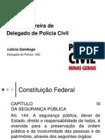 Palestra_=_Delegado_de_PolÃ-cia_Civil_-_o_primeiro_a_ga rantir_os_seus_direitos