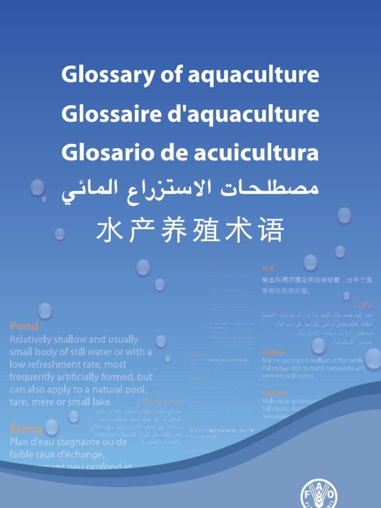 Mano Desinfectante To Be Distributed All Over The World Hierba De Limón & Té Verde Bubble T