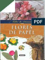Taller de flores de papel.pdf