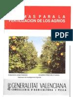 Normas fertilizacion citricos.pdf