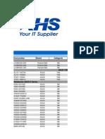 RHS 25062012