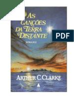 As Canções da Terra Distante (1)