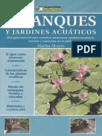 Estanques y Jardines Acuaticos.pdf