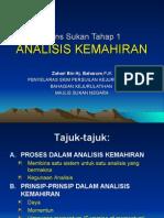 ss1-analisis kemahiran(z)