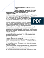 regulamento_do_concurso.pdf