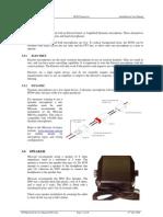 11 Pdfsam Copia de M760QInstallUserManual01R11