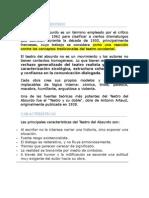 t=1251338700_19127989-Teatro-Del-Absurdo