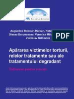 Apararea victimelor torturii.pdf