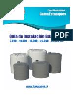 Manual Inst Est Vert Gran Vol (2)