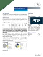 03_iShares iBoxx $ High Yield Corporate Bond Fund