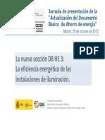 06 DBHE3 Fernando Garcia Mozos