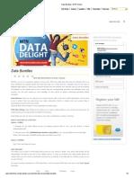 Data Bundles _ MTN Online