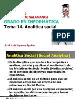 SisDeInformación_Tema14_Analítica_Social.pdf