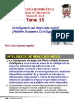 SisDeInformación_Tema15_INMóvil.pdf