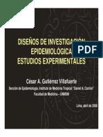 Www.epiredperu.net Epired Cursos Epidemiologia Bas-mh Epibas Ppt09
