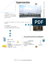 Hypermarchés ! - Rêves de France.pdf