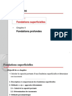 1-FondationsPrésentation