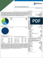 04_iShares Barclays Capital Euro Government Bond 3-5