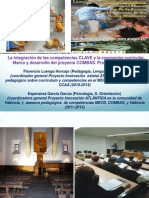 13.12 (Florencio Luengo) Plan COMBAS