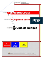 Guia de Dengue