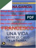 Francesco- Una vida entre el cielo y la tierra Escrito por Yohana García