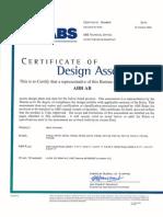 ABS_08LD375707-PDA