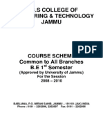 Syllabus1stsem(Revised)