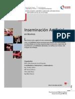 Material Curso IA en Bovinos Correg