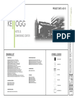 construction documents final