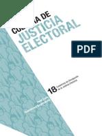Cuaderno_18_Jose Luis Gutierrez_Culturade Justicia Elctoral