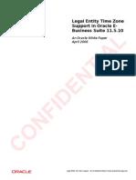 11i10 LE Timezone White Paper (1)
