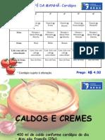 Cardápio_SESC_Novembro2011.ppt