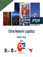 CNL - Hurrytop Presentation